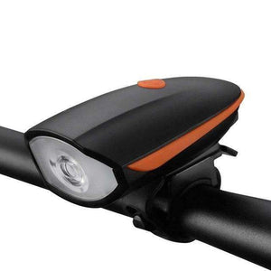 SONIC Bicycle Light and Horn,[shop.name], trend, gift, valentines, ring, promise ring