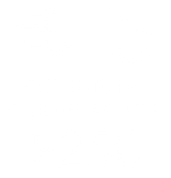 Free Shipping over 250 Icon