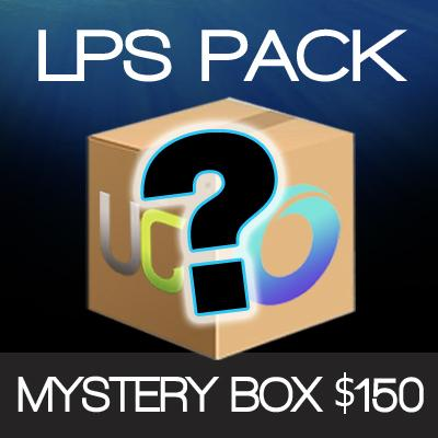 LPS Mystery Box