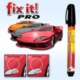 CNS Deals Auto Accessories Car-styling New Portable Fix It Pro Clear Car Scratch Repair