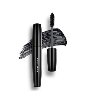 Waterproof Curling Mascara