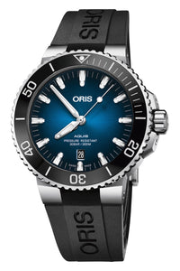 Oris Clipperton Limited Edition 01 733 7730 4185-Set RS (Deposit)