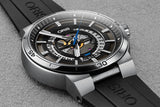 Oris TT1 Engine Date 01 733 7752 4124 RS (Deposit)