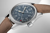 Oris Big Crown Pointer Date 01 754 7741 4065-07 5 20 63