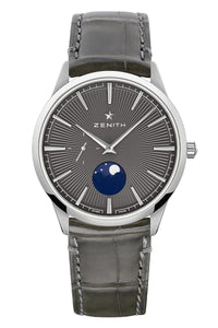 Zenith Elite Moonphase 03.3100.692/03.C923 (Deposit)