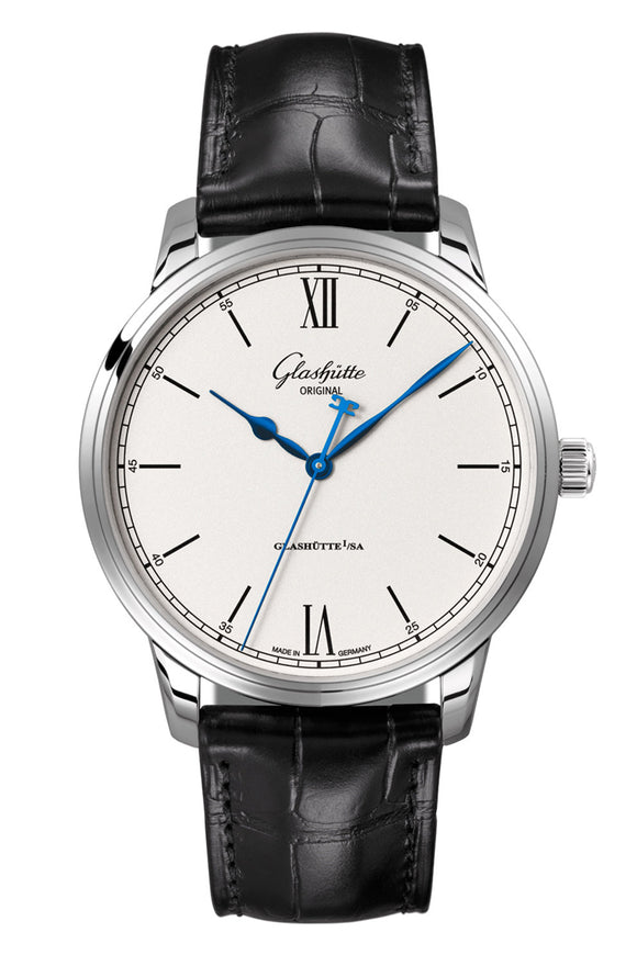 Glashütte Original Senator Excellence 1-36-01-01-02-30