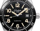 Glashütte Original SeaQ 1-39-11-06-80-08