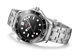 Omega Diver 300m Co-Axial Master Chronometer 210.30.42.20.01.001