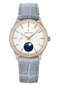Zenith Elite Moonphase 22.3200.692/01.C832 (Deposit)