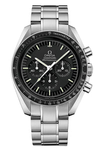 Omega  Speedmaster Moonwatch Professional Chronograph 42mm 311.30.42.30.01.005