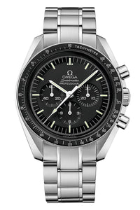 Omega  Speedmaster Moonwatch Professional Chronograph 311.30.42.30.01.006