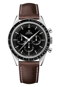 Omega Speedmaster Moonwatch Chronograph 311.32.40.30.01.001
