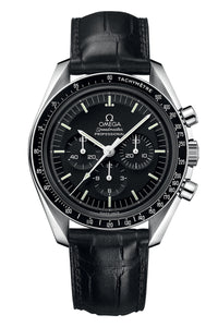 Omega  Speedmaster Moonwatch Professional Chronograph 42mm 311.33.42.30.01.002