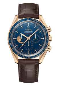 Omega Speedmaster Moonwatch Anniversary Limited Series 311.63.42.30.03.001