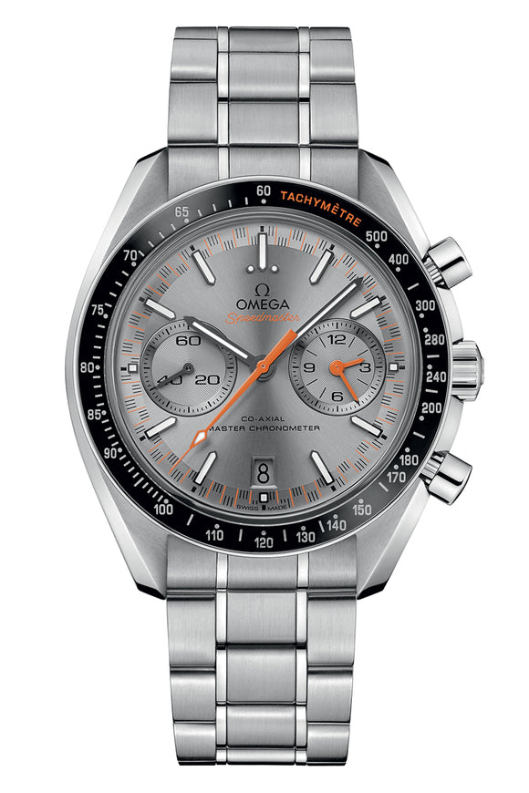 Omega Speedmaster Racing Chronometer Chronograph 329.30.44.51.06.001