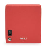 Wolf Cub Single Winder With Cover