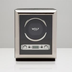 Wolf Exotic Single Winder