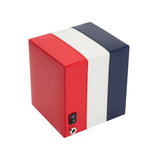 Wolf Navigator Cub Single Winder French Flag 471404