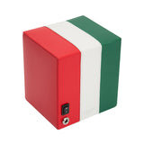 Wolf Navigator Cub Single Winder Mexican Flag 471704