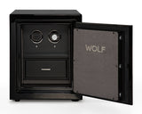 Wolf 1834 Orion 2 Piece Winder Safe 490264