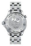 Omega Olympic Games Collection 522.30.41.20.01.001