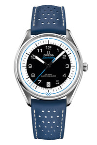Omega Olympic Games Collection Limited Edition (522.32.40.20.01.001) (Deposit)