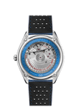Omega Olympic Games Collection Limited Edition (522.32.40.20.01.001)