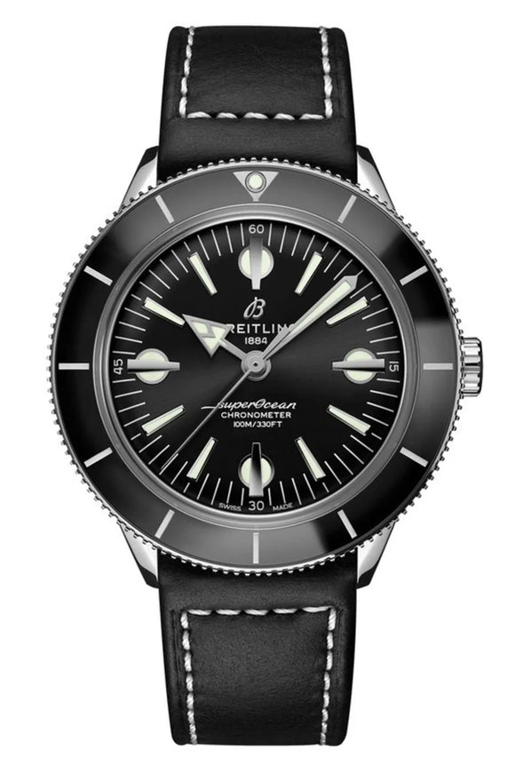Breitling Superocean Heritage '57 A10370121B1X2