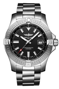 Breitling Avenger Automatic 43 A17318101B1A1