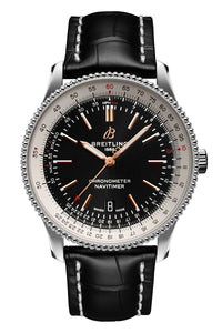 Breitling Navitimer Automatic 41 A17326211B1P2