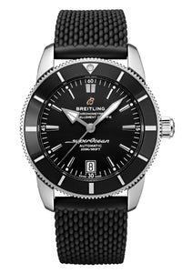 Breitling Superocean Heritage B20 Automatic 42 AB2010121B1S1