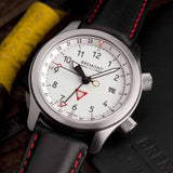 Bremont MBIII 10th Anniversary 2019 Limited Edition (Deposit)