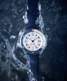 Bremont Waterman (Deposit)