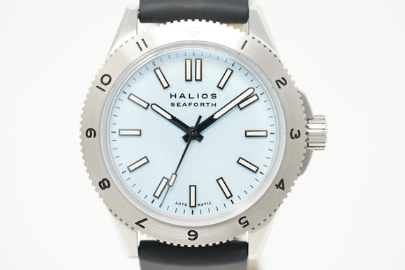 Halios Seaforth with Extra Strap