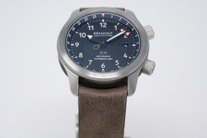 Bremont MB111/AN