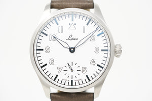 Laco Flieger Limited - Topper Edition