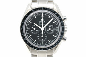 Pre-Owned Omega Speedmaster Moonwatch Professional 311.30.42.30.01.006