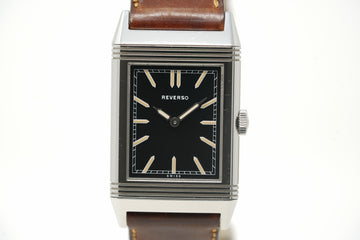 Pre-Owned Jaeger-Le-Coultre Grand Reverso Q2788571