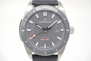 Norquain Adventure Sport N1000 with Extra Strap