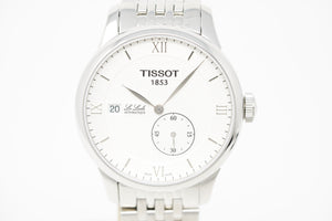 Tissot Le Locle Automatic T006.428.11.038.00