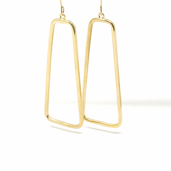 Hindi and Randee Fisher trapeze hoops