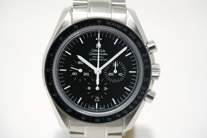 Pre-Owned Omega Speedmaster Moonwatch 311.30.44.50.01.001