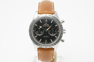 Omega Speedmaster '57 Co‑Axial Chronograph 331.12.42.51.01.002