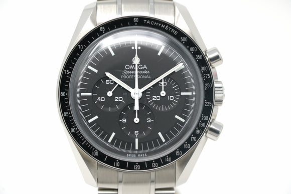 Pre-Owned Omega Speedmaster Moonwatch Professional 311.30.42.30.01.005