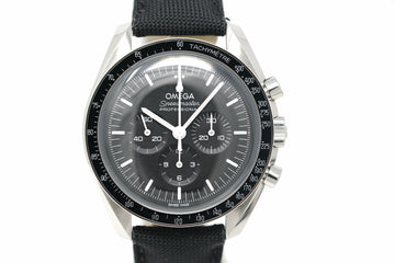 Pre-Owned Omega Speedmaster Moonwatch Professional Co-Axial 310.32.42.50.01.001