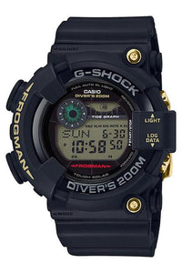 G-Shock 35th Anniversary Original Color GF8235D-1B (Deposit)