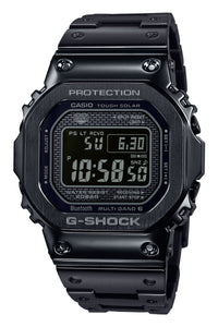 G-Shock Full Metal GMWB5000GD-1