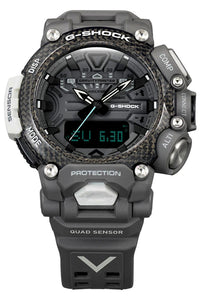 G-Shock Master Of G Gravitymaster Royal Air Force Edition GR-B200RAF-8A