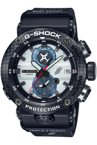 G-Shock HondaJet Limited Edition GWRB1000HJ-1A