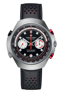 Hamilton Chrono-Matic 50 Limited Edition H51616731
